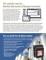 BinCom-for-SmartBob-Brochure_Page_1