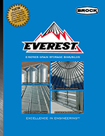 Ripco Systems | Brock Storage Literature
