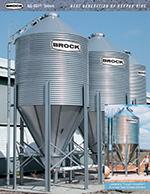 Brock Feed Bins_Page_1