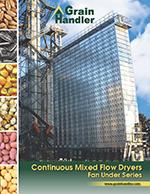 Grain Handler - Fan Under Dryer_Page_1