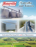 Honeyville - Catwalks & Towers_Page_1