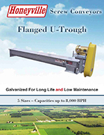 Honeyville - Flanged U-Trough_Page_1