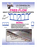 L&J - HD Bin Floors_Page_1
