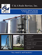Lemar Bulk Weighers_Page_1