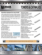 Lemar Towers-Catwalks_Page_1