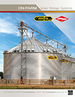 MFS - On-Farm Storage Systems_Page_01