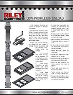 Riley Bin Unloads_Page_1