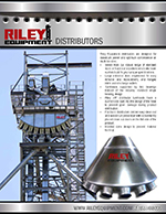 Riley Distributors_Page_1