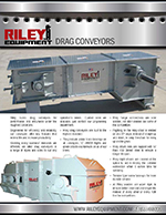 Riley Drag Conveyors_Page_1