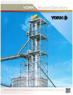York Bucket Elevators_Page_01