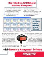 eBob_Brochure_Page_1